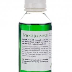 HO Brahmi.jpg