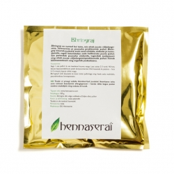 Bhringraj Powder 100 g