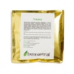 Shikakai Powder 100 g