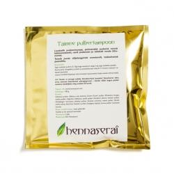 Herbal Shampoo 100 g