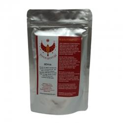 Cassia Obovata Powder 500 g