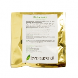 Multani Mitti Powder 100 g