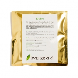 Brahmi Powder 500 g
