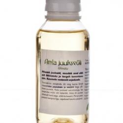 Amla Hair Oil 100 ml