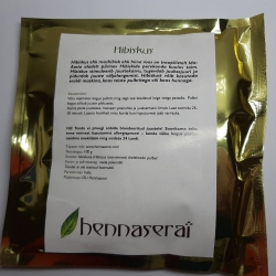 Hibiscus Powder 100 g