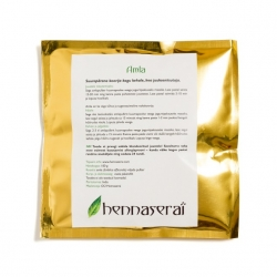 Amla Powder 500 g