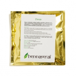 Neem Powder 100 g