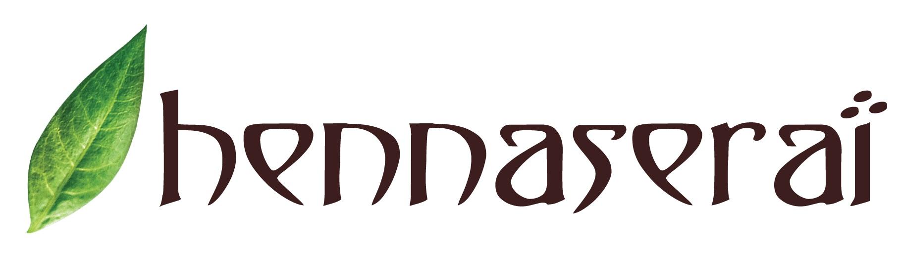 Hennaserai